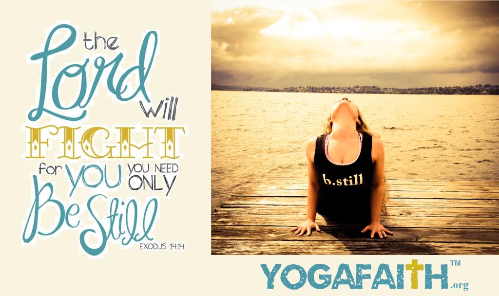 Yoga Faith Christian Yoga Yoga Instructor Certification Yoga Instructors