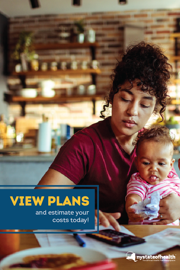 Easily find the coverage you need right from the comfort ...
