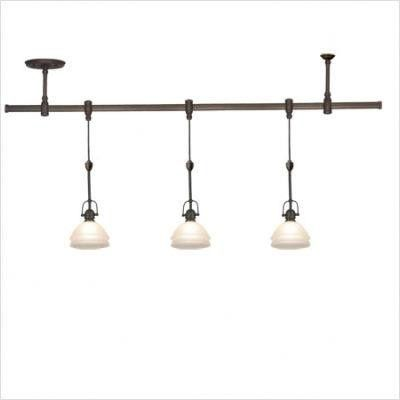 Outdoor Directional Ceiling Lights