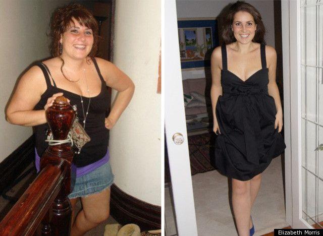 Will washington dc weight loss programs order