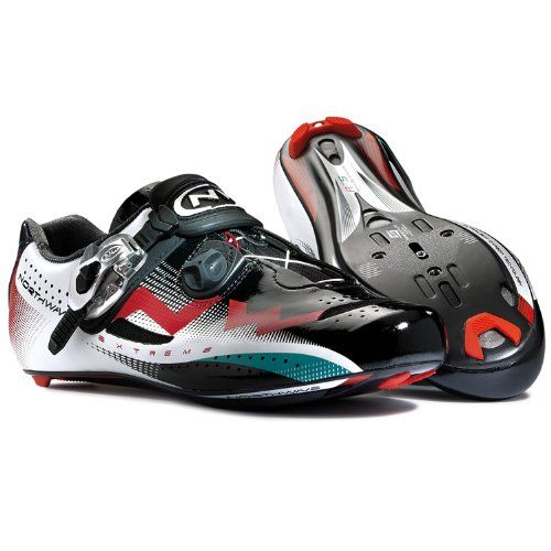 Northwave Extreme Tech Shoes Road Cycling Shoes Road Bike Shoes Cycling Shoes