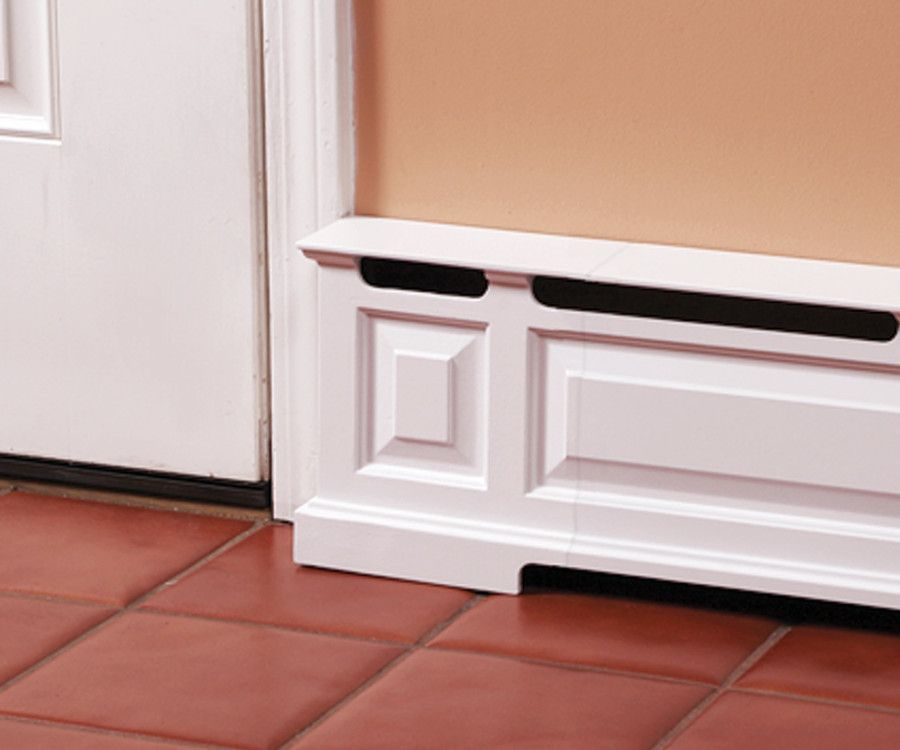 OverBoards™ are high-quality upgrades for radiant ...