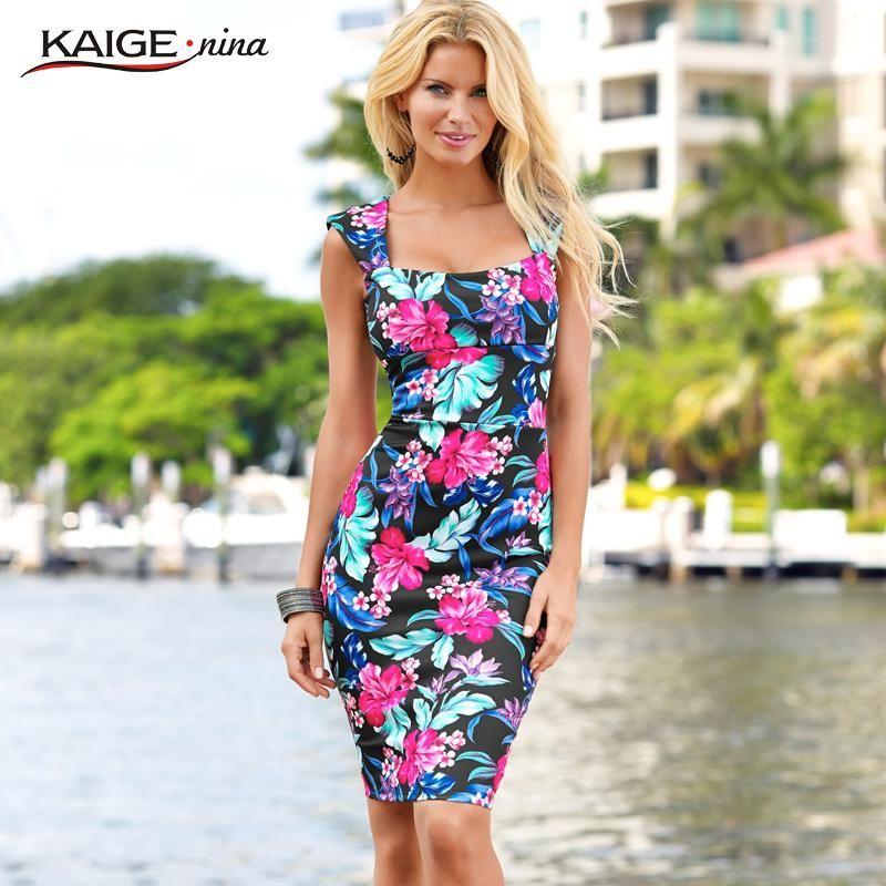 98bd4700dfd40 Gender: Women - Waistline: Empire - Decoration: None - Sleeve Style ...