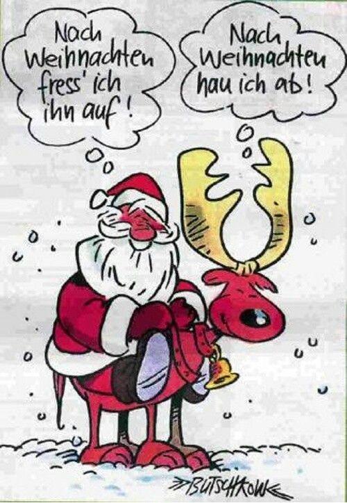 pin von heike schlatterer auf weihnachten lustige bilder