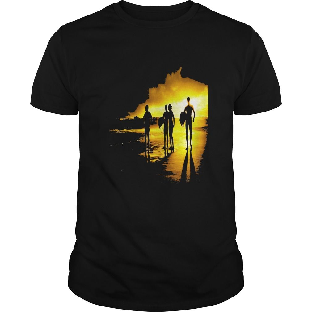 Beach Boys Art and Rock T-shirt Surf locals only tee  #gift #ideas #Popular #Everything #Videos #Shop #Animals #pets #Architecture #Art #Cars #motorcycles #Celebrities #DIY #crafts #Design #Education #Entertainment #Food #drink #Gardening #Geek #Hair #beauty #Health #fitness #History #Holidays #events #Home decor #Humor #Illustrations #posters #Kids #parenting #Men #Outdoors #Photography #Products #Quotes #Science #nature #Sports #Tattoos #Technology #Travel #Weddings #Women