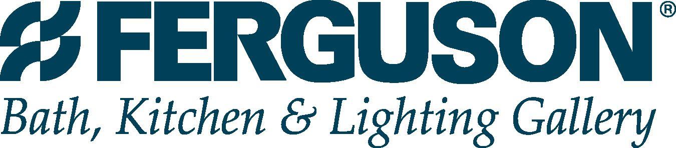 Ferguson Bath Kitchen Lighting Gallery See Here For Catalog Of