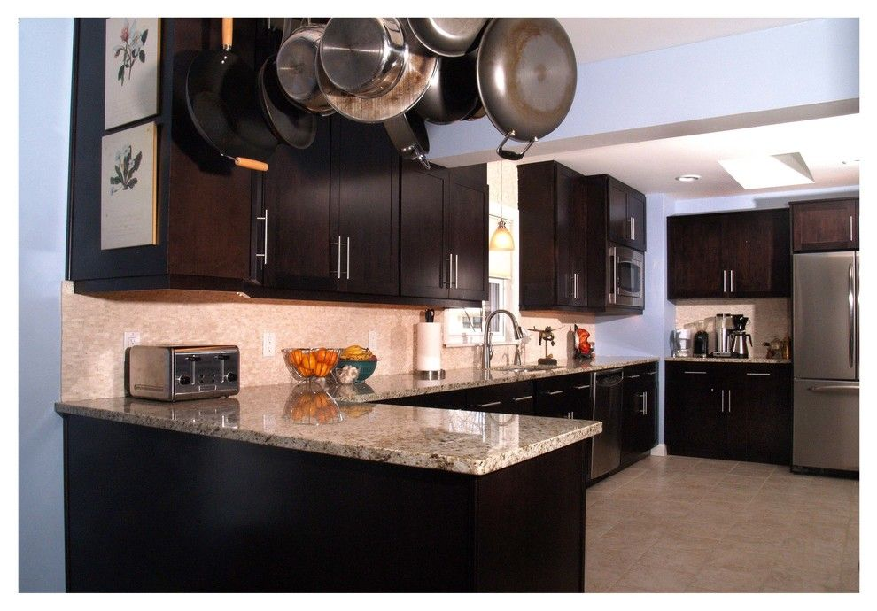 image result for java kitchen cabinets contemporary kitchen bold kitchen kitchen remodel on kitchen cabinets java id=48176