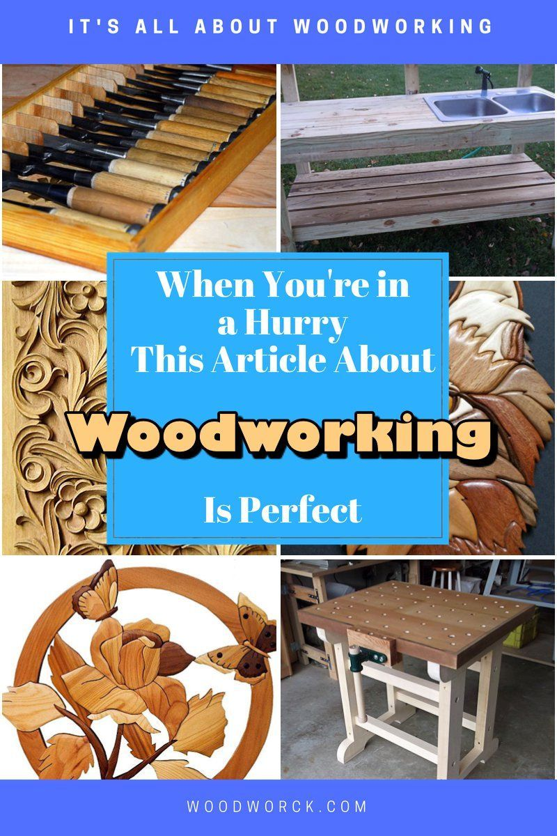 woodworking gifts for women woodworking for kids popsicle