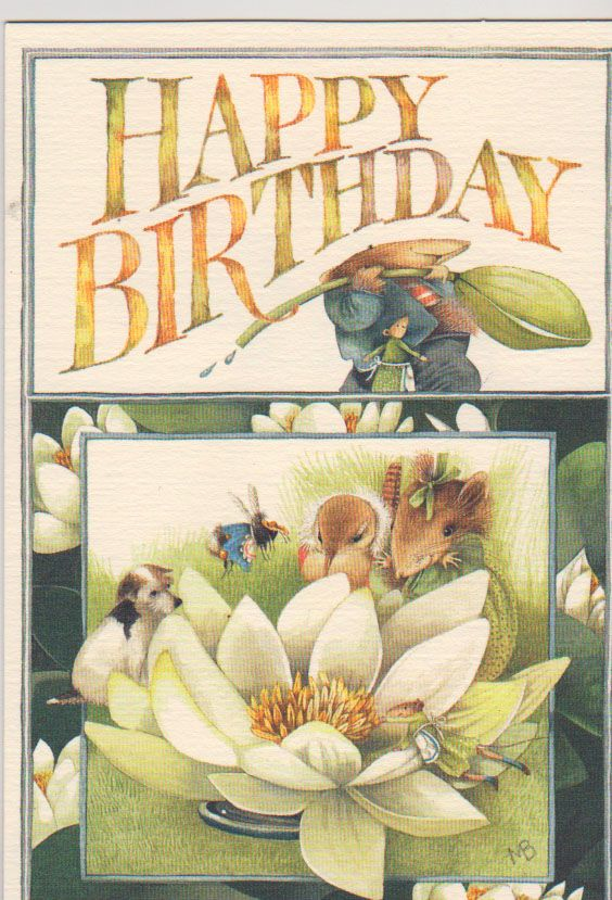 Marjolein bastin greeting card birthday cardspics pinterest marjolein bastin greeting card m4hsunfo Images