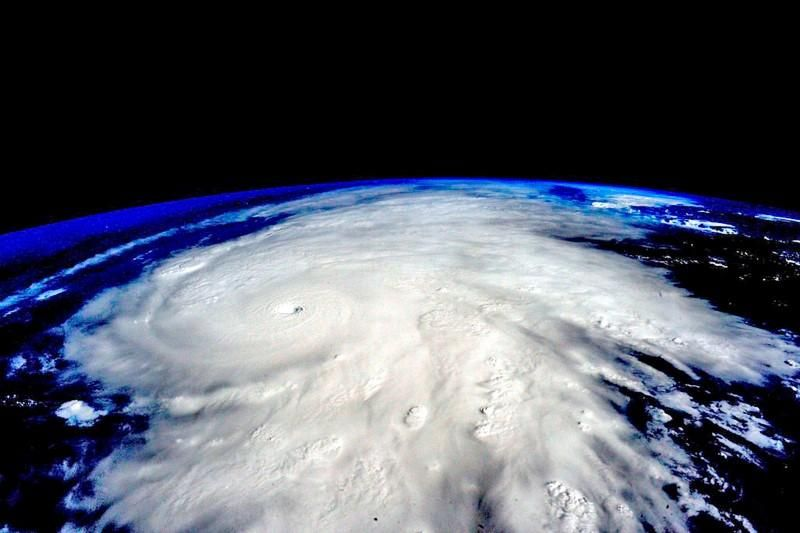 """Hurricane #Patricia batters Mexico as one of strongest storms ever"" : Reuters Top News - twitter - 11:41 pm edt - 23 Oct 2015"