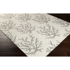 BDW-4007 - Surya | Rugs, Pillows, Wall Decor, Lighting, Accent Furniture, Throws, Bedding