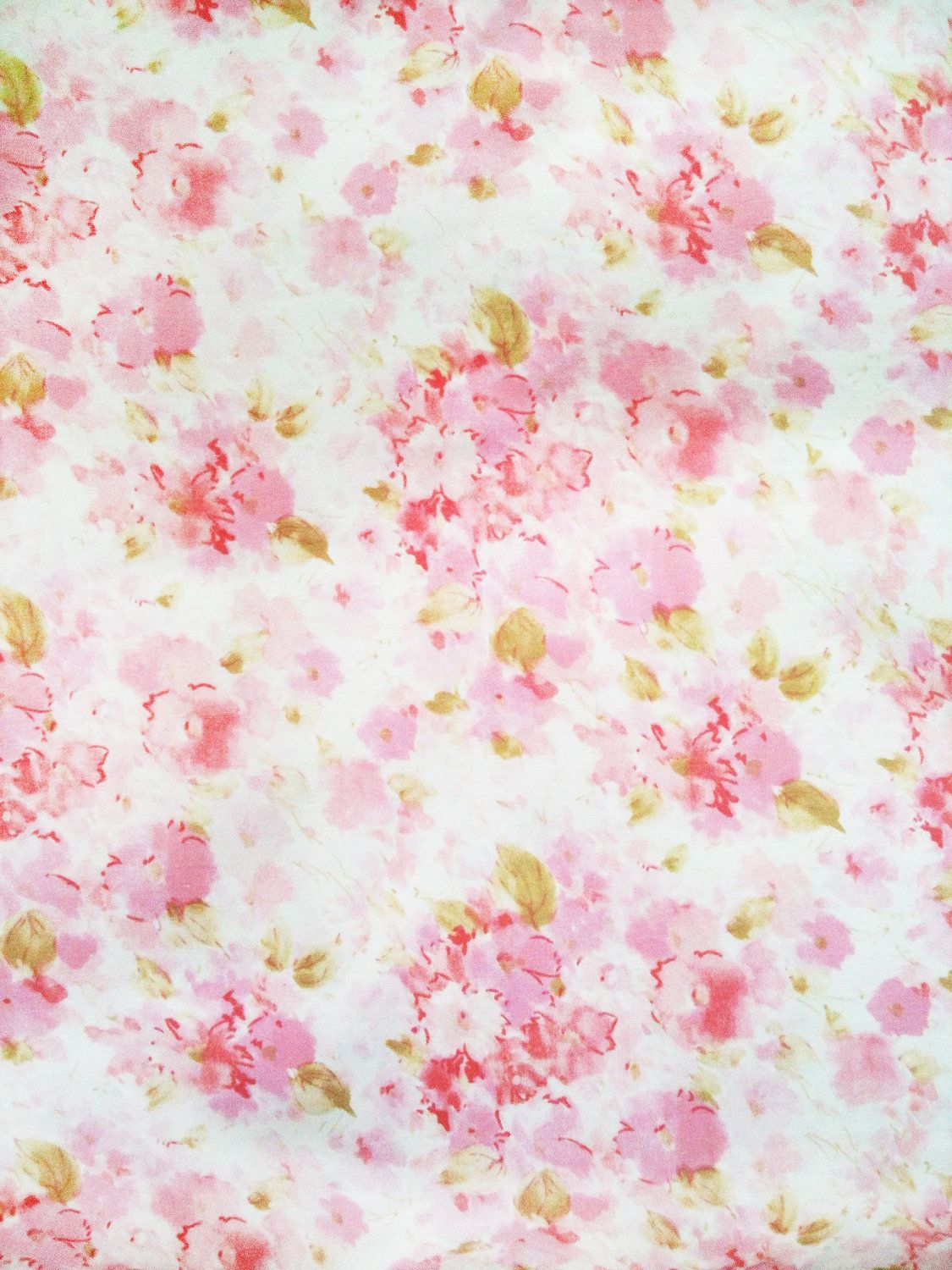 light pink floral background - photo #17