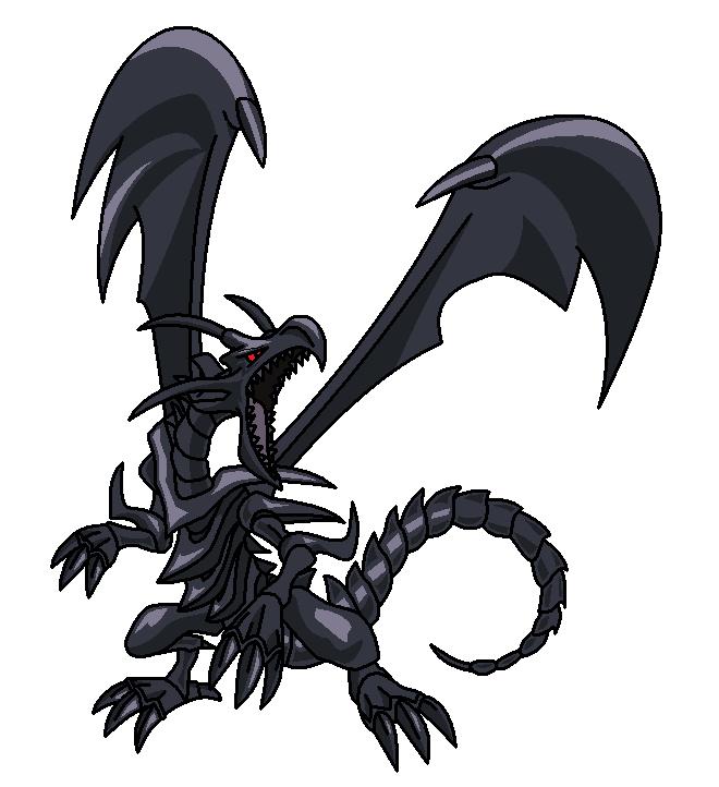 Black Dragon, Eyes Wallpaper, Red Eyes