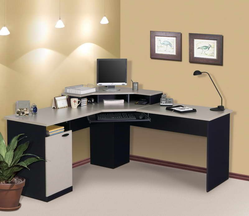 of idea design eric the l desk ikea shaped awesome