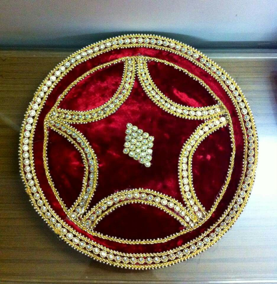 diy aarti thali aarti thali diwali decoration and craft