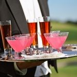 Minneapolis Event Planners Photo Gallery | Hire A Host | Twin Cities Premier Event Planning and Hosting Company