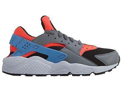 Nike WMNS Air Max 1 Essential 599820 400 | Violett, Blau
