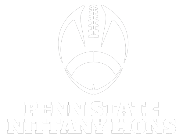 penn state university coloring pages - photo#2