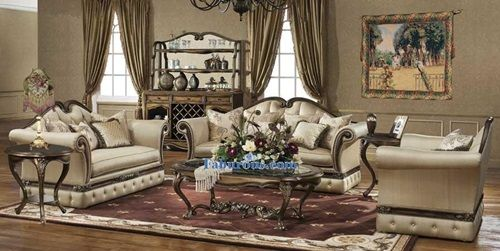 Baroque living room ideas Living Room Design Pinterest Living