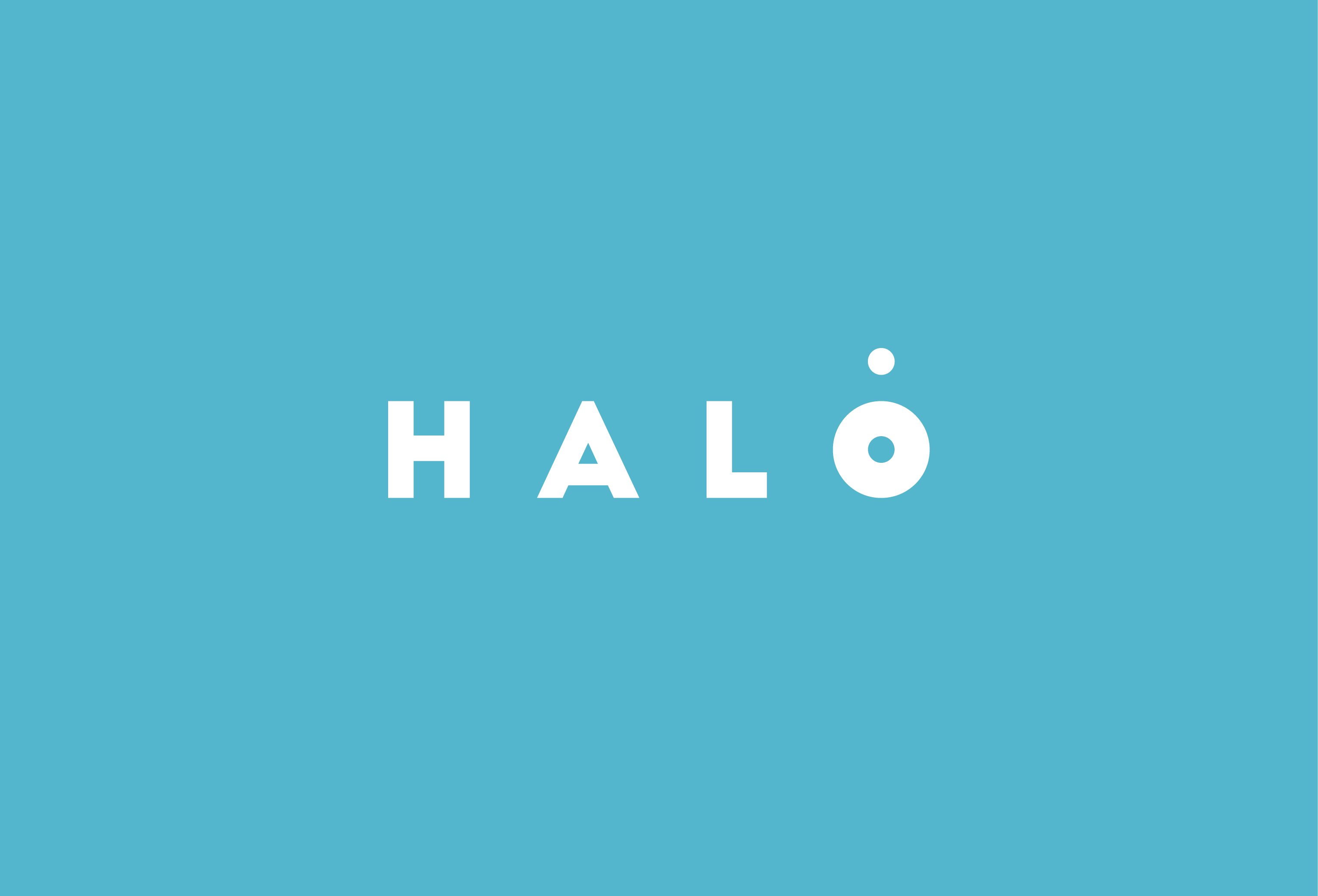 Halo Logo Design For A Financial Technology Company That Offers The Retail Investors Products With Downside I Logo Design Financial Logo Branding Design Logo