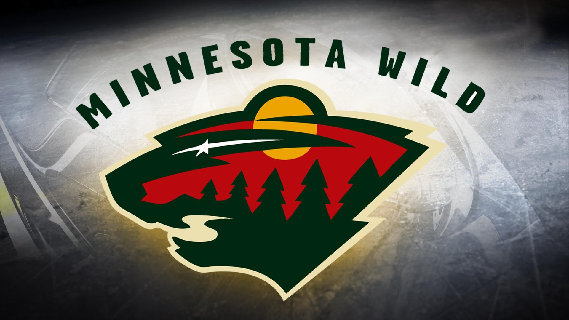 * Make Great Savings In The Minnesota Wild Gear Sale