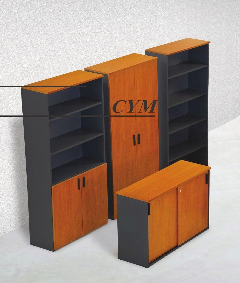 Muebles De Oficina Muebles De Oficina Pinterest # Muebles Jade Cali