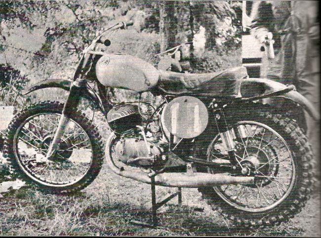 le guide vert jo l robert lavaur le 3 octobre motocross british gps 1955 2000 3. Black Bedroom Furniture Sets. Home Design Ideas