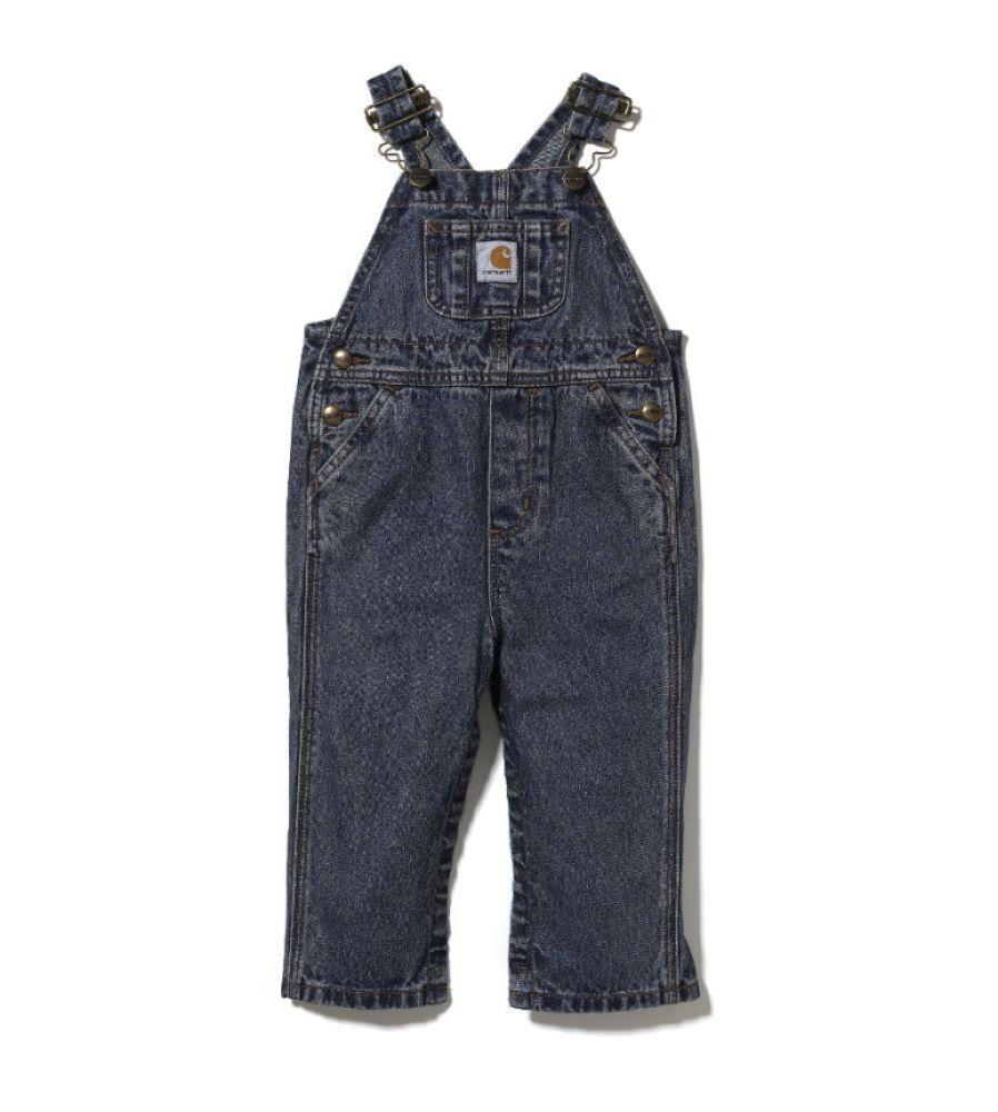 overalls 4 Aiden
