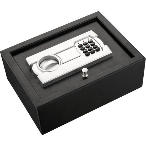 Paragon Lock And Safe Premium Cf Drawer For Easy Compact Sy Security Digital Entry Eliminates The Need Making Multiple Key Copies To