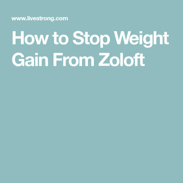 Voltron Weight Gain