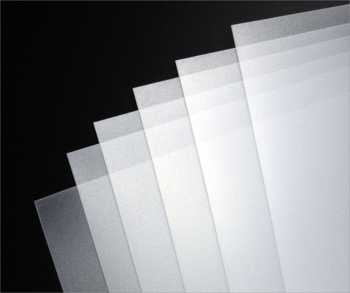 Polypropylene Sheet Plastic Sheets Tap Plastics Sheet