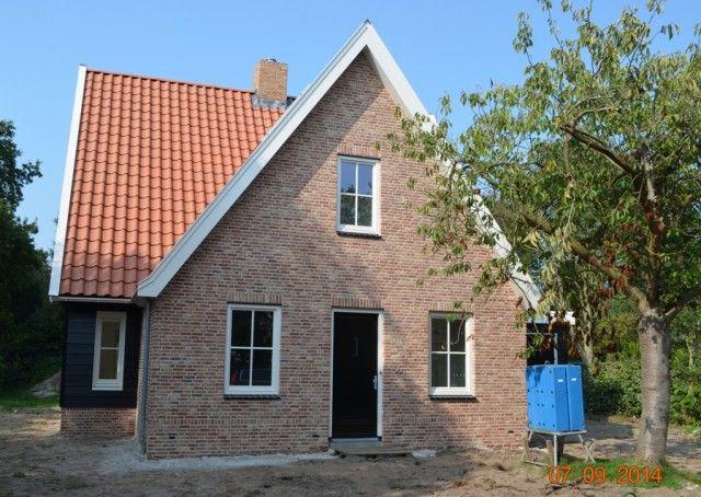 79 net nieuw onze huizen presolid home huis bouwen for Nieuw huis bouwen