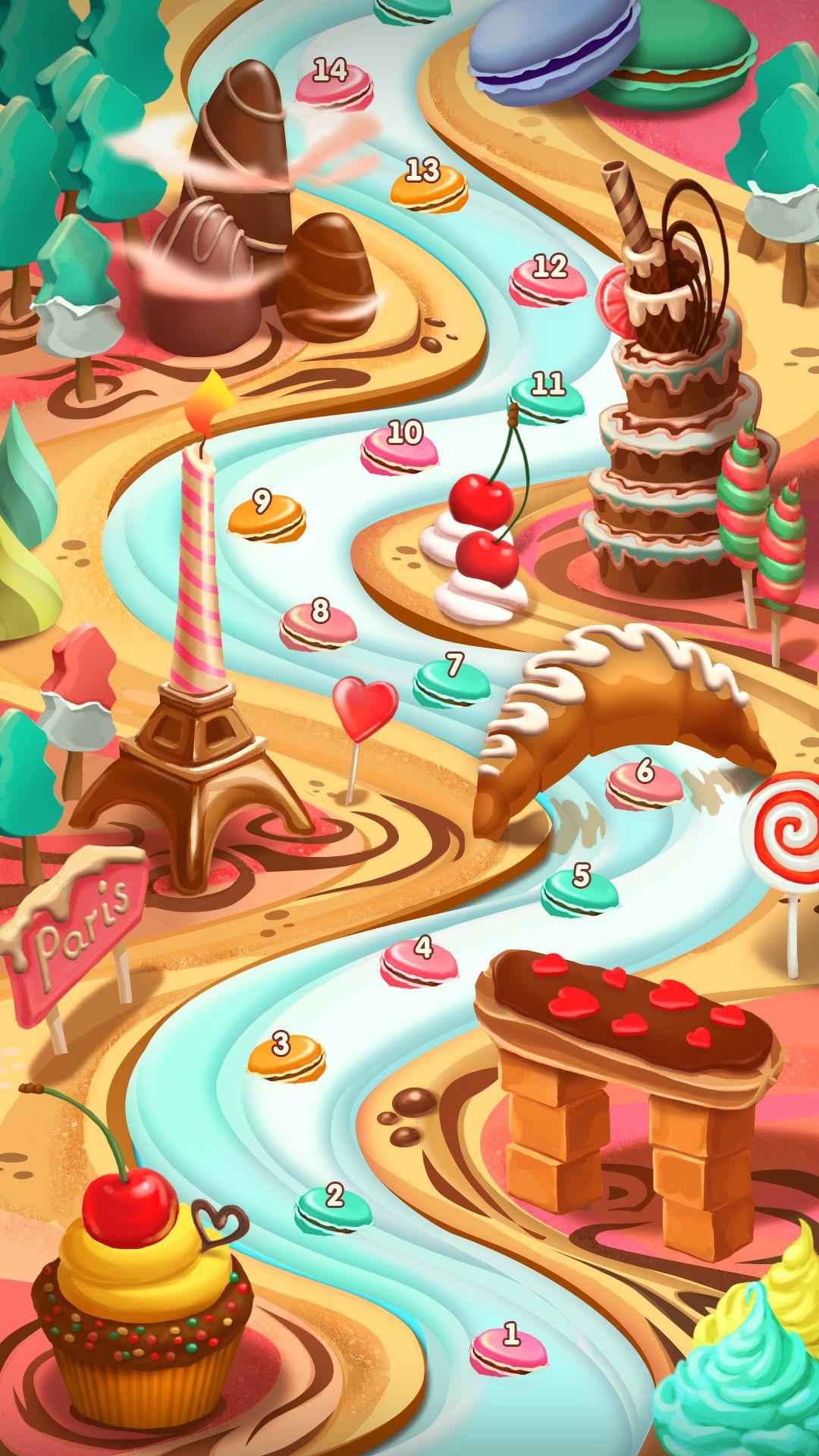 Map Of Paris Game on 20th arrondissement paris, notre dame paris, 11 arrondissement paris, google maps paris, map france, shopping paris, physical map paris, the latin quarter paris, best tourist map paris, world map paris, detailed map paris, montmartre paris, rue mouffetard paris, things to do in paris, weather paris,
