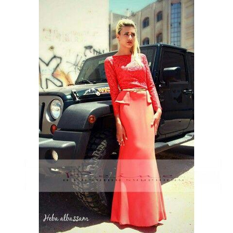 Sold Out     | Reine |   +962 798 070 931 ☎+962 6 585 6272  #Reine #BeReine #ReineWorld #LoveReine  #ReineJO #InstaReine #InstaFashion #Fashion #Fashionista #LoveFashion #FashionSymphony #Amman #BeAmman #ReineWonderland #CandiceSummerCollection  #ReineSS15 #ReineSummer #CandiceCollection #Reine2015  #KuwaitFashion #Kuwait #shujawak