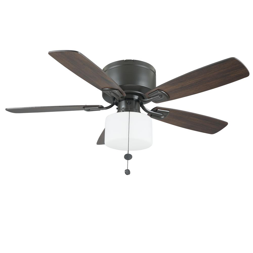Private Brand Unbranded Bellina 42 In Oil Rubbed Bronze Ceiling Fan With Light Kit Rh5h1 Orb The Home Depot In 2021 Brushed Nickel Ceiling Fan Bronze Ceiling Fan Ceiling Fan With Light 42 inch ceiling fan
