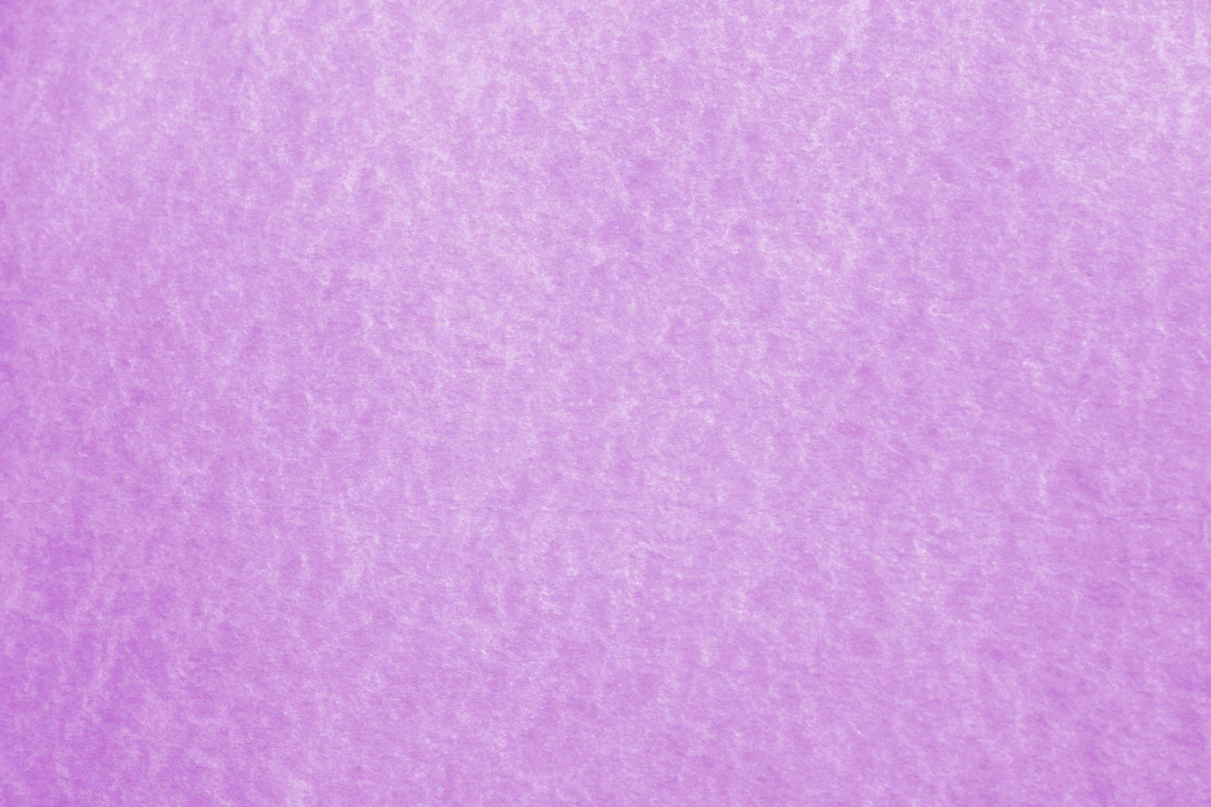 Simple Light Purple Backgrounds Hd Desktop 9 Hd Wallpapers Hdimges