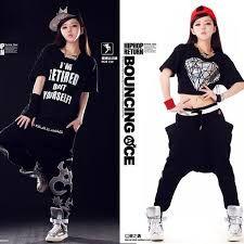 7a61de9a6a488 Resultado de imagen para estilo urbano ropa hombre hip hop