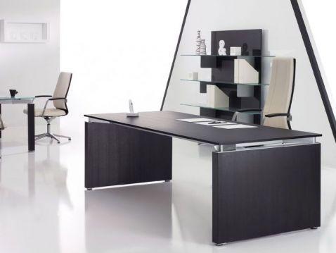 Executive fice Desks Uk Amazing Furniture fice Desk