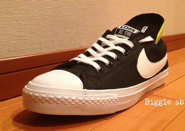 5c07a443eba8 First Look  Nike SB x CONS