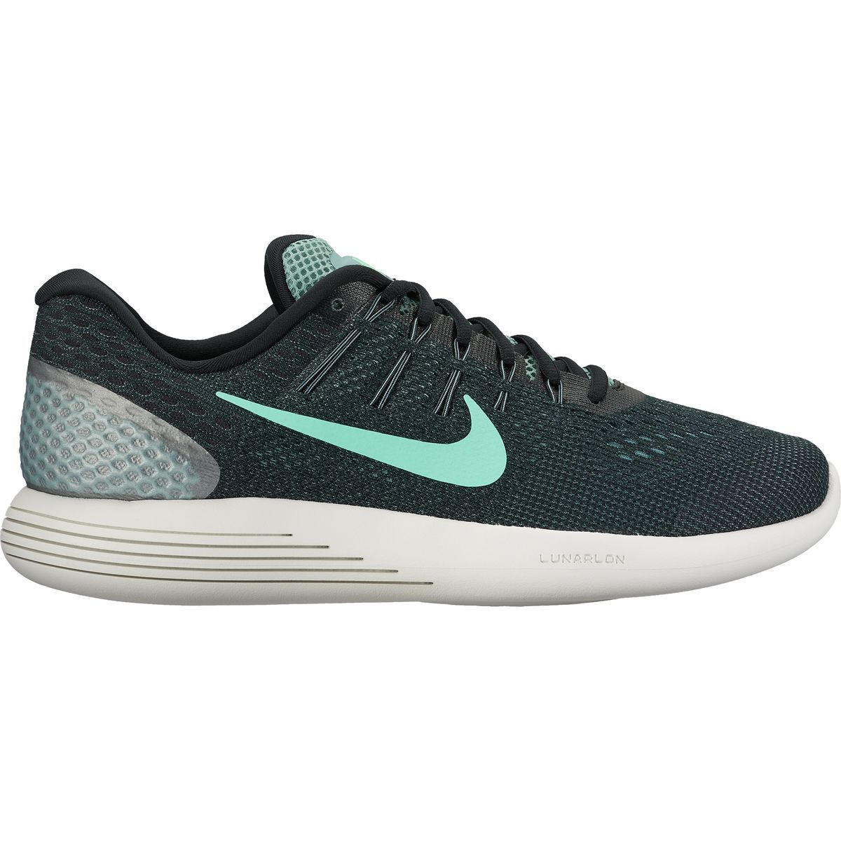 quality design 673ab bfcd0 purchase nike lunarglide electric green bay 4ede5 750be