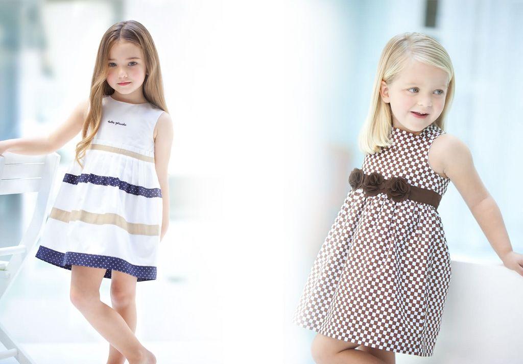 Designer Kids Clothes | aryutk