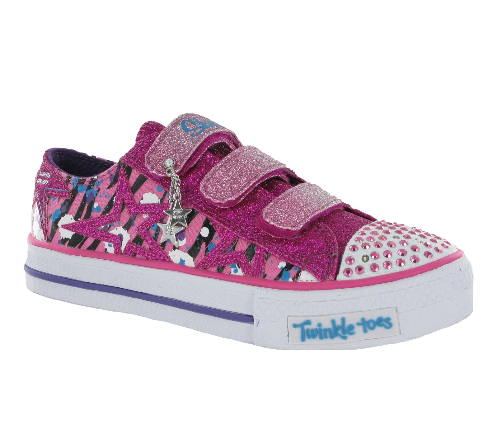 678f4c1e3 Buy skechers toddler girl sneakers   OFF50% Discounted