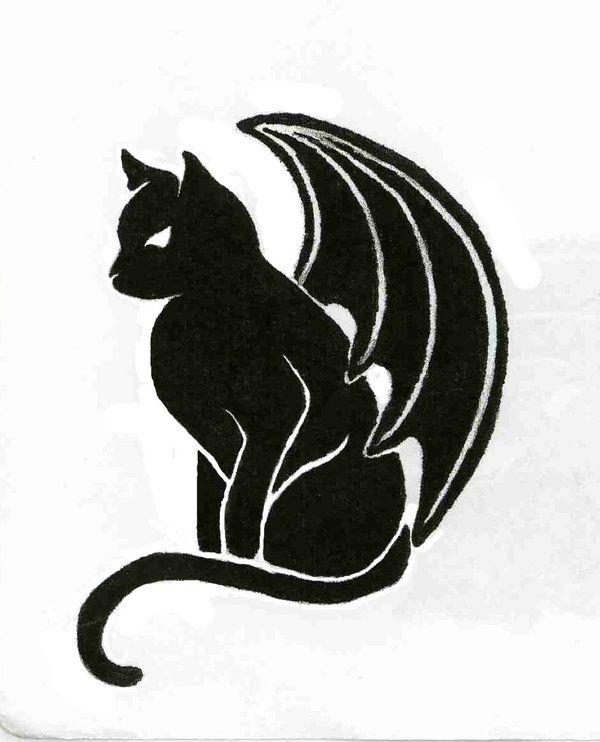 Tattoo Ideas By Ann Chandler Cat Tattoo Designs Cat Art Cat Tattoo