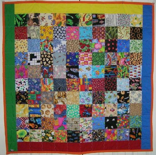 handmade blankets bohemian quilt best images patchwork boho pinterest quilts homemade modern on