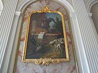 Jean-Baptiste Oudry - Wikipedia, the free encyclopedia