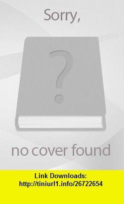 LOOSELEAF FOR COMMUNICATING AT WORK PRINCIPLES  PRACTICES FOR BUS  PROF (9780077532673) Ronald Adler, Jeanne Marquardt Elmhorst , ISBN-10: 0077532678  , ISBN-13: 978-0077532673 ,  , tutorials , pdf , ebook , torrent , downloads , rapidshare , filesonic , hotfile , megaupload , fileserve