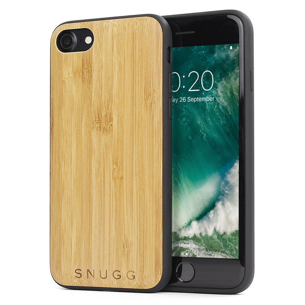 iphone 8 snugg case