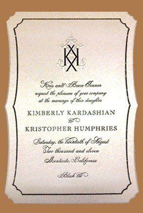 KK Monogram My Style Pinterest Armenian wedding - fresh formal invitation to judges