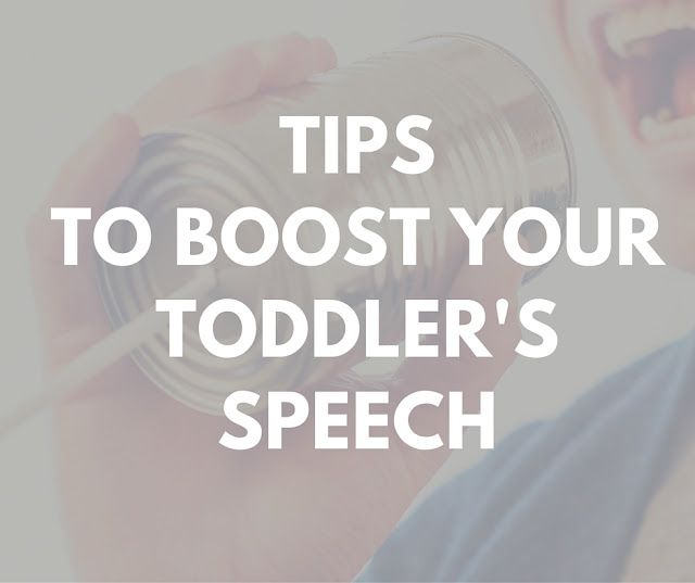tips to get your toddler to speak more: especially great for bilingual kids! :)