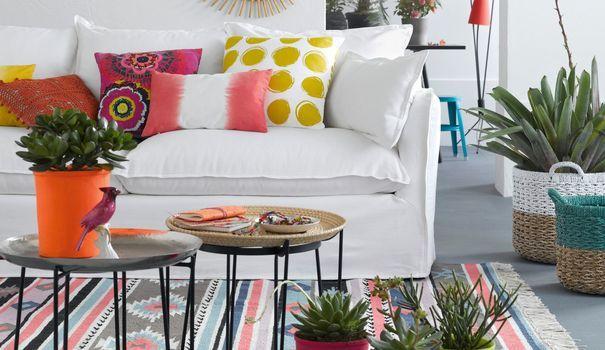 relooking gratuit mon relooking d co pas cher pour 0 euro organizations and decoration. Black Bedroom Furniture Sets. Home Design Ideas